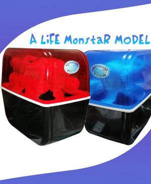 monstar-a-life-su-aritma-11-asamali